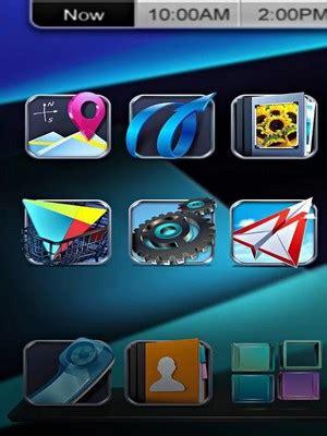 next launcher 3d shell full version apk download next launcher 3d shell v3 19 apk free download