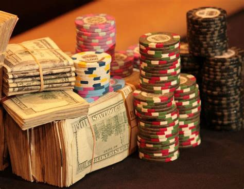 Free Poker Win Real Money - five mistakes that can dry your poker bankroll free legal online poker