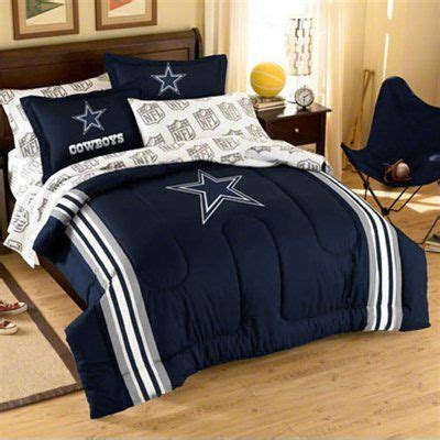 dallas cowboys bedroom set 25 best ideas about full size beds on pinterest full