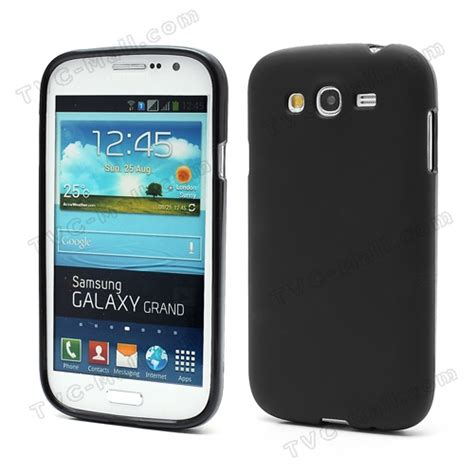 Tribal Softcase Samsung Grand I9082 matte soft gel tpu protector cover for samsung galaxy