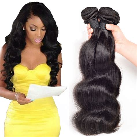 body wave hair from 155 malaysian body wave hair malaysian top malaysian body wave 4 bundles 7a unprocessed malaysian
