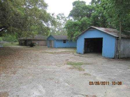 houses for sale in alvin texas 5210 fm 2917 rd 2 alvin texas 77511 detailed property info foreclosure homes