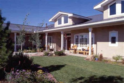 new mexico style homes new mexico style homes home design and style