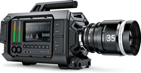 blackmagic design ursa frame rates nab 2015 new products from blackmagic design explora