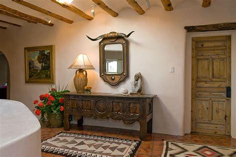 classic santa fe interior design stivers smith interiors