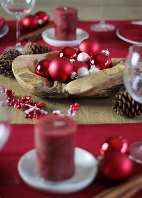 weihnachtstischdeko ideen weihnachtstischdeko trytrytry