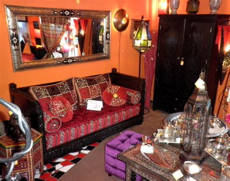 arredamento marocchino salotto marocchino arredamento prodotti hammam salotto