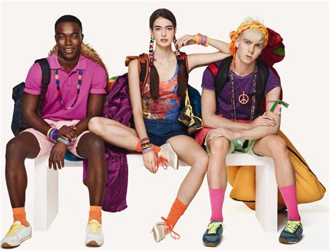 benetton summer 2011 ad caign art8amby s