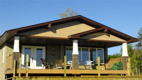 lakeside vacation homes plans lakeside cottage lake front lakeside cottage house plans lakefront cottage floor plan