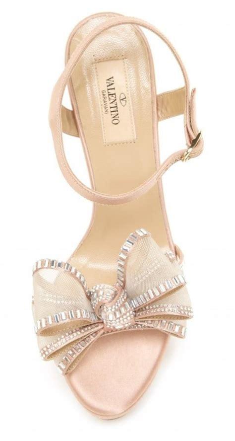 Valentinos Schuhe Hochzeit by Valentino Valentino 2058273 Weddbook
