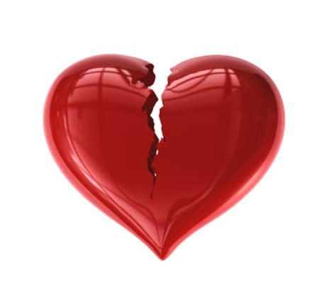 imagenes de corazones lastimados o heridos banco de imagenes y fotos gratis corazones rotos parte 3