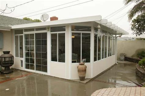 Images Of Enclosed Patios by Enclosed Patio Cost Aluminum Patio Enclosures Screened