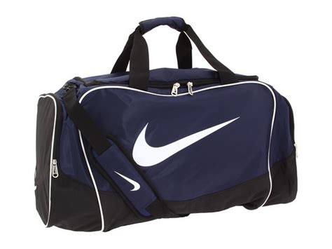 nike bags for 2011