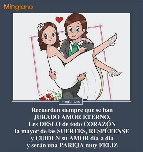 felicitaciones para novios tarjetas de felicitacin frases para bodas buscalogratis es