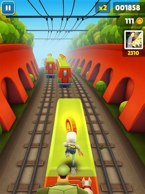 subway surfers london game for pc free download full version free download game subway surfers for pc full version