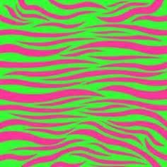 green wallpaper with zebras 1000 images about zebra print on pinterest zebra print