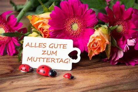 Muttertag Geschenkideen Selber Machen by Muttertag Geschenke Selber Machen Geolino