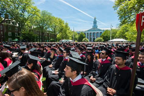 Harvard Interviews Mba by Hbs Mba Prep A Step By Step Walkthrough The