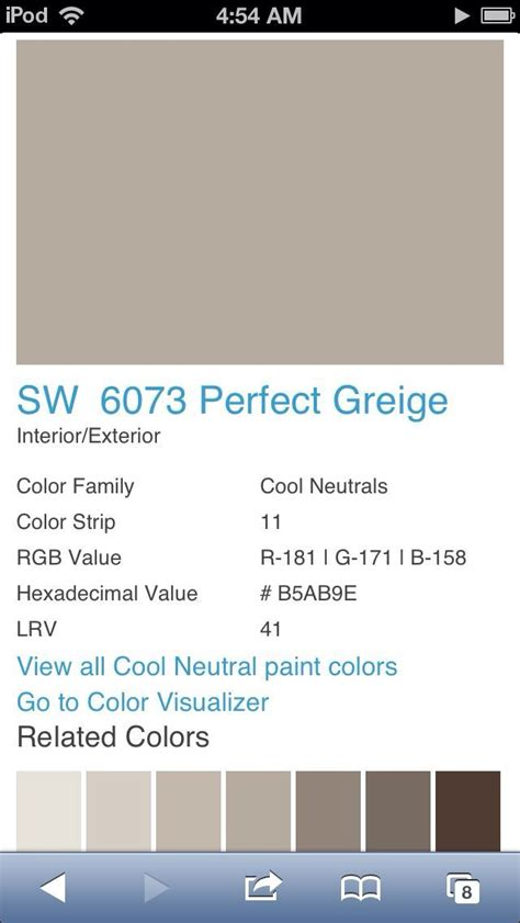 12 best images about sherwin williams nantucket dune sw 12 best images about sherwin williams nantucket dune sw