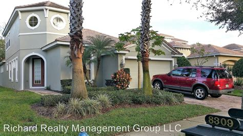 house for rent in orlando fl apartments and houses for rent near me in 32836
