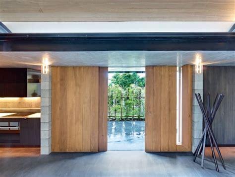 materiali per ufficio pareti mobili modelli e materiali le pareti divisorie