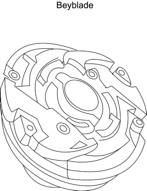 beyblade coloring pages games full size of filmcolouring games for girls beyblade books