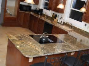 countertops cost granite countertops cost myideasbedroom com