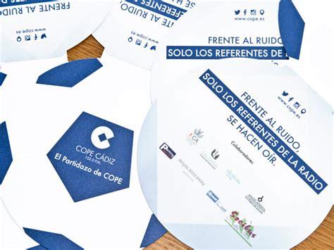 whatsapp cadena cope cadena cope lonas e invitaciones el partidazo