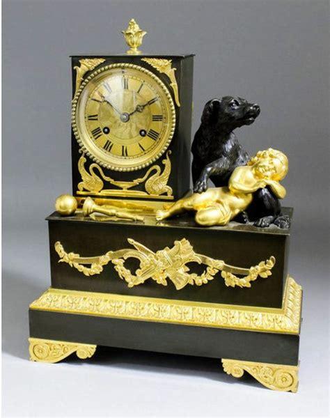 Handmade Mantel Clocks - 25 best ideas about handmade mantel clocks on