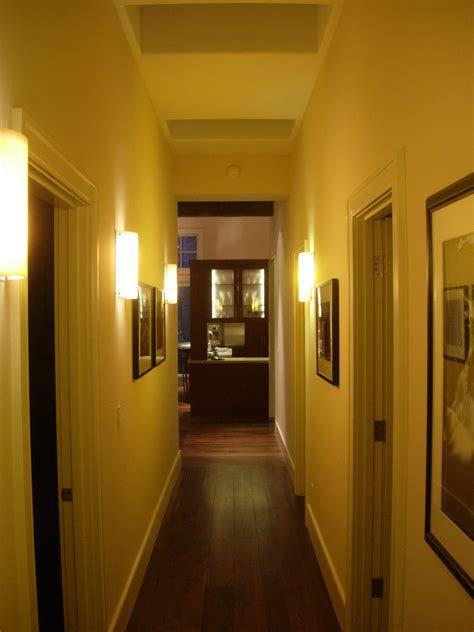 hallway light hallway lighting fixtures home design ideas