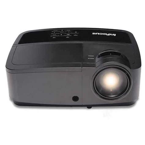 infocus projectors infocus in112x 3200 lumens dlp projector