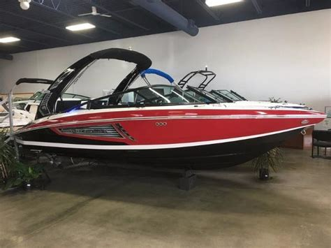 surf boat rental mn 2017 regal 2100 rx surf 21 foot 2017 boat in wayzata mn