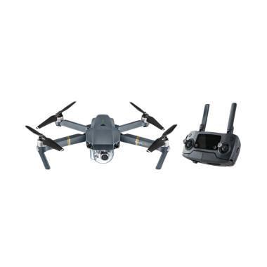 Drone Kamera Termahal jual drone kamera dji mavic pro harga terbaik blibli