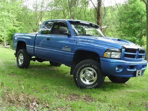 2000 dodge ram 1500 front axle 2000 dodge ram 3500 front axle diagram 2000 free engine