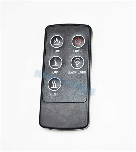 Fireplace Remote Replacement electric fireplace remote replacement fireplace