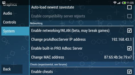 booster apk wifi analyzer booster apk
