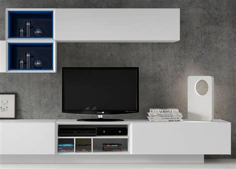 ginza tv unitwall unit  contemporary wall units