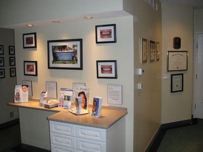 comfort dental southfield dentist in southfield hi tech family dentistry about