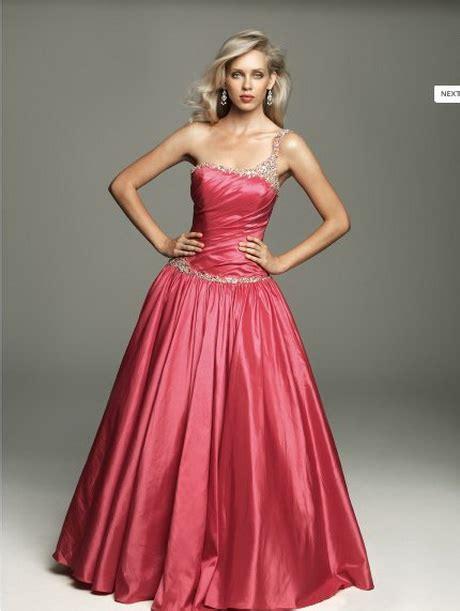 formal wear adelaide formal dresses adelaide