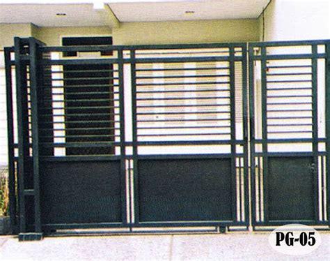 Ranjang Besi Malang contoh teralis bengkel las pagar terali kanopi palembang gambar pagar teralis dan bengkel
