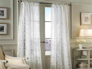 Ikea Curtain Panels Decorating Decoration Panel Curtains Ikea How To Sew Curtain Panels White Panel Curtains