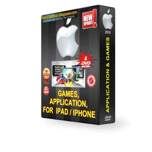 Hardisk Bluray 1tb Paket Beta Harddisk 1 Tb aplikasi for iphone farah lie shop