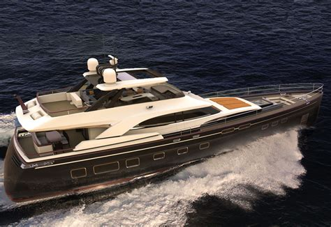 concept design yacht luxury yacht 100 motor concept design yacht charter