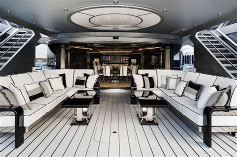 Interior Design Industry News by Interior Design Of Luxury Modes Of Travel Think