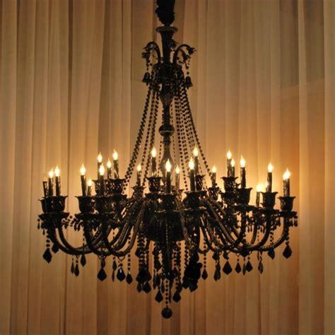 classic chandeliers chandelier astonishing classic chandeliers classic