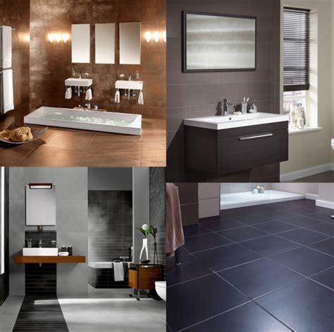 uk bathrooms com bathroom interior design trends for 2014 uk bathrooms