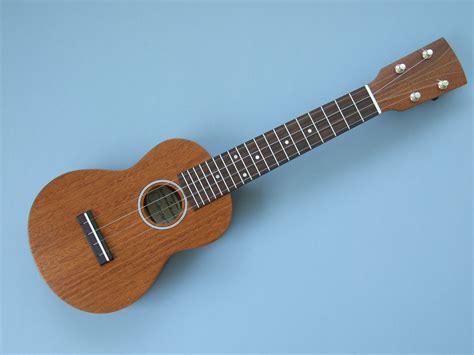 Handmade Ukuleles - handmade ukulele uk 28 images dj ukuleles handmade in