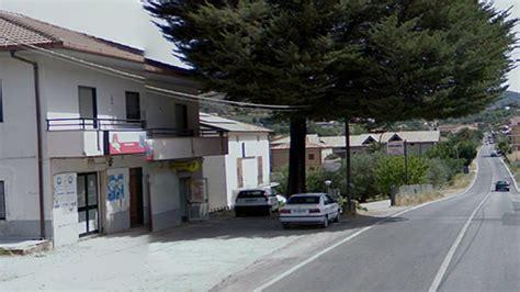 uffici postali salerno roccadaspide resta chiuso l ufficio postale di fonte