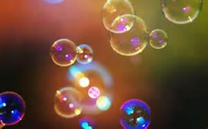 colored bubbles effervescence noun 2 vivacity and enthusiasm
