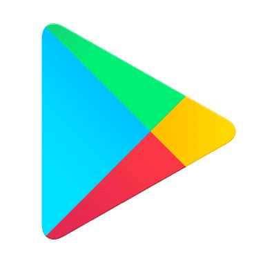 Play Store And App Store Icons Play Store 7 8 16 Features New System